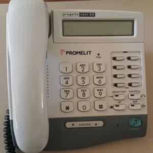 Telefoni Revisionati/Fuori Produzione